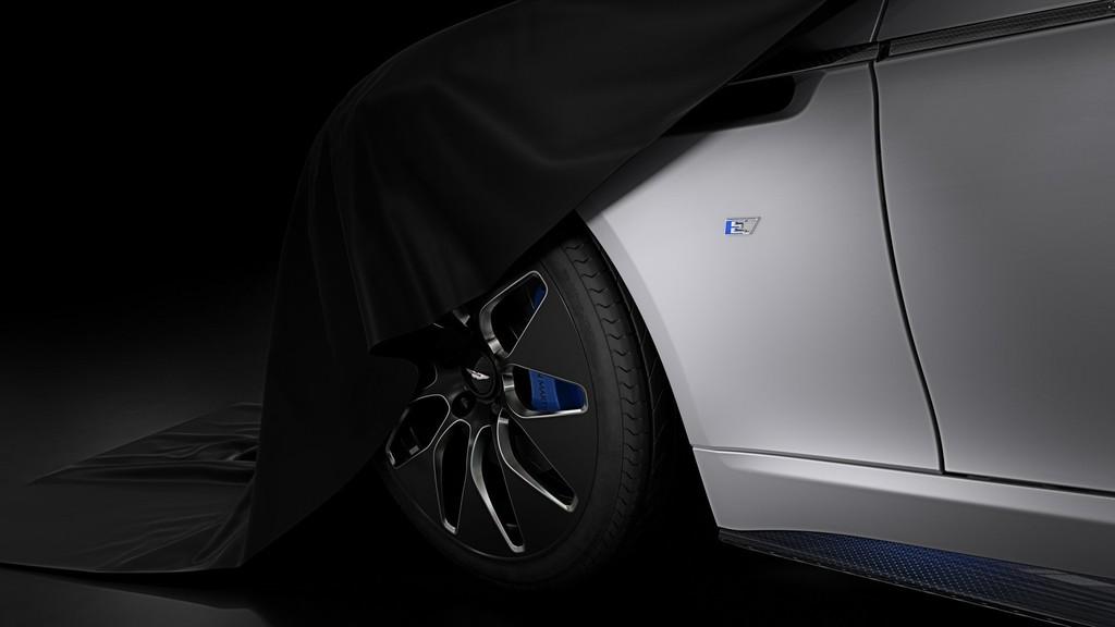 El Aston Martin RapidE utilizará un nuevo sistema eléctrico de 800 volts#source%3Dgooglier%2Ecom#https%3A%2F%2Fgooglier%2Ecom%2Fpage%2F%2F10000