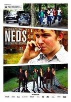 'Neds': cartel y clips de la ganadora en San Sebastián 2010