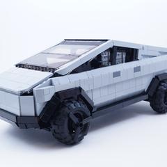 tesla-cybertruck-version-lego