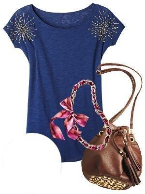 Aprovecha los días de vacaciones para hacer manualidades con la ropa