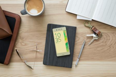 Xperia X Lime Green Pis Design 085a3135585dd509c9fe7144ab68d1dd