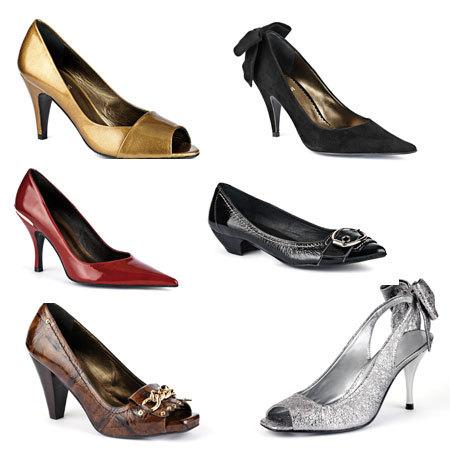 El calzado de Lodi es profundamente sofisticado, de una atrevida elegancia  chic y de cierta pureza futurista. Esto hace que a veces abandone el negro  por el