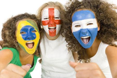 Mundial 2010: Cómo y cuándo reservar
