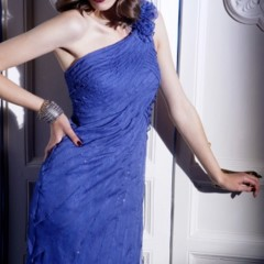 Foto 28 de 35 de la galería vestidos-de-fiesta-bdba-invierno-2011-lista-para-ir-de-fiesta en Trendencias