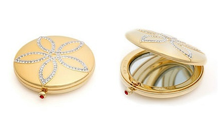 Red Carpet Compact de L'Oreal Paris