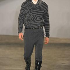 Foto 9 de 13 de la galería 31-phillip-lim-otono-invierno-20102011-en-la-semana-de-la-moda-de-nueva-york en Trendencias Hombre