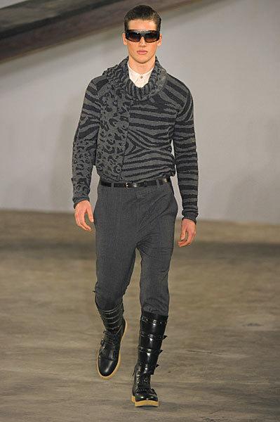 Foto de 3.1 Phillip Lim, Otoño-Invierno 2010/2011 en la Semana de la Moda de Nueva York (9/13)