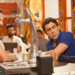 'La que se avecina' tendrá décima temporada (pero sin Cristina Castaño)