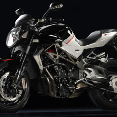 mv-agusta-brutale-1090rr-y-990rr-modelos-2010