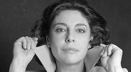 Seis actrices veteranas (y españolas) que también podrían buscarse la vida en televisión