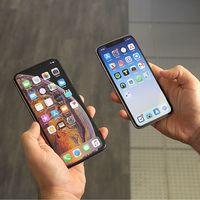 Cellebrite asegura poder desbloquear cualquier iPhone o iPad y extraer sus datos