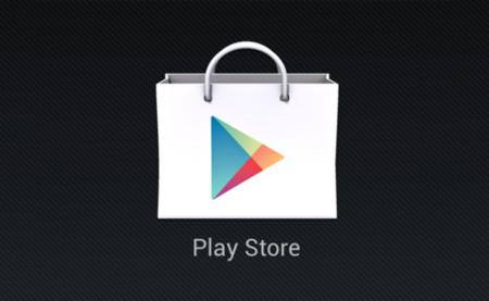 """Google Play Store para Android añade la sección """"Personas"""""""
