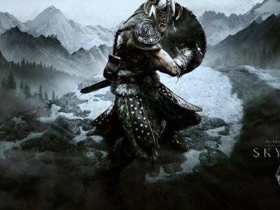 Si tienes Skyrim y sus complementos en Steam Bethesda te lo remasteriza gratis  [E3 2016]