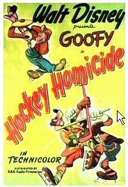 Goofy y la serie How To (II)