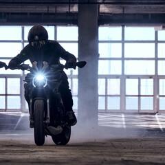 Foto 1 de 15 de la galería mv-agusta-dragster-800-rr-2021 en Motorpasion Moto