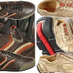 Foto 2 de 6 de la galería nuevas-zapatillas-de-prada-para-hombre en Trendencias