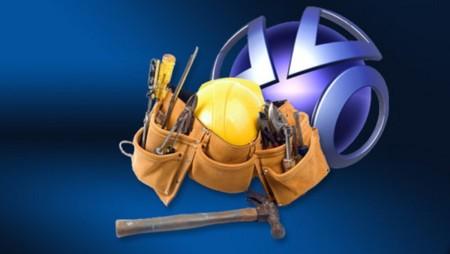 PlayStation Network tendrá un nuevo periodo de mantenimiento este 24 de mayo, aquí están los horarios