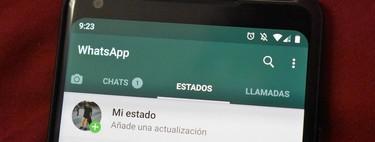 Es oficial: WhatsApp comenzará a mostrar publicidad, por fin la mano de Facebook se deja ver