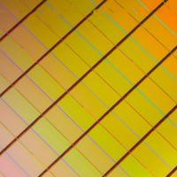 Los SSD más rápidos de la historia llegarán en 2016 de la mano de Intel