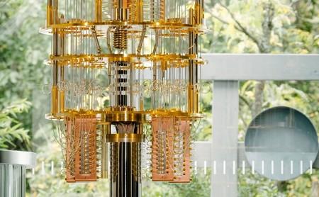 Computación cuántica: qué es, de dónde viene y qué ha conseguido