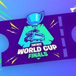 Un tramposo de Fortnite World Cup se reforma y consigue clasificarse para las finales y ganar 50.000 dólares