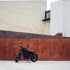 Foto 7 de 8 de la galería ox-one-y-ox-one-s-2020 en Motorpasion Moto