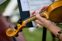 Tocar un instrumento, una de las mejores formas de entrenar el cerebro