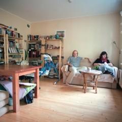 Foto 7 de 19 de la galería lo-que-la-tele-ve en Decoesfera