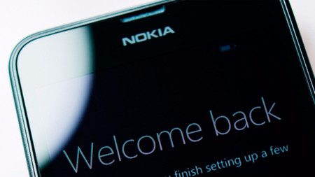 Aparece un futuro Nokia ultra económico con el que colarse en gran cantidad de bolsillos