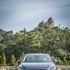 Foto 35 de 40 de la galería mazda3-2019-sedan en Motorpasión