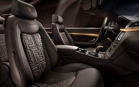 Maserati-Gran-Cabrio-Fendi-3