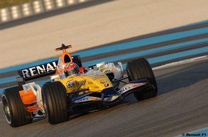 Sordo F1