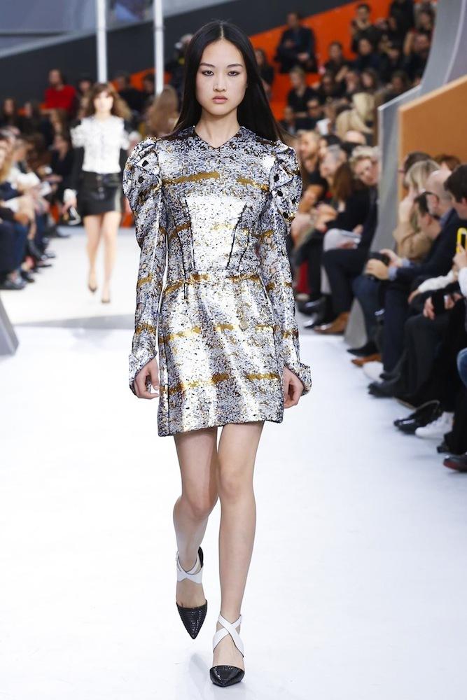 Foto de Louis Vuitton otoño-invierno 2015-2106 (44/47)