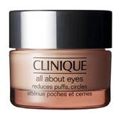 All About Eyes, de Clinique