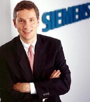 Siemens aplica normas de circulación