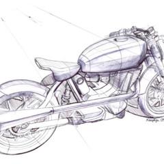 Foto 12 de 13 de la galería mac-motorcycles-nueva-marca-britanica en Motorpasion Moto