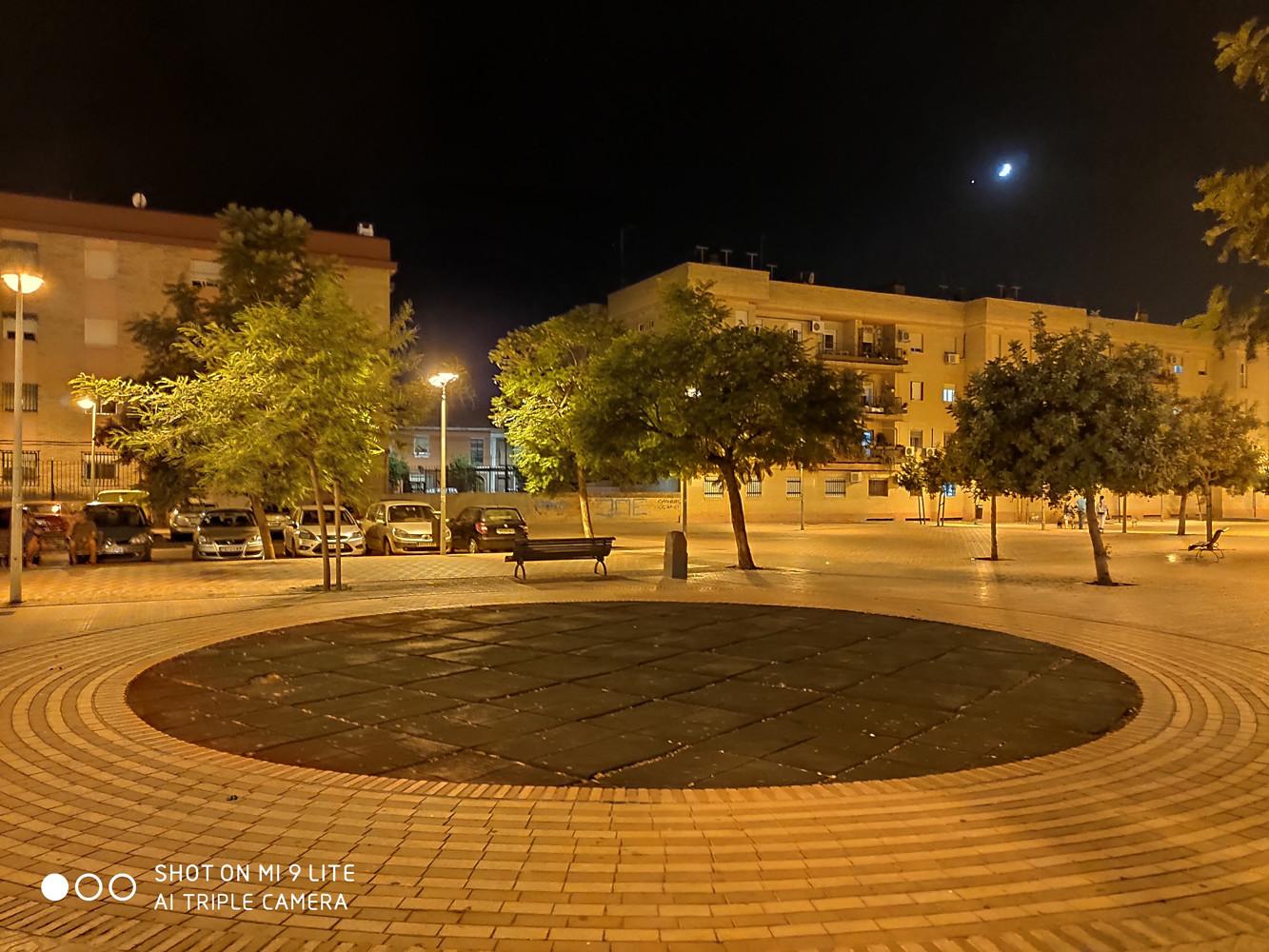 Foto de Fotos tomadas con el Xiaomi Mi 9 Lite (28/57)