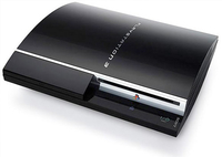 PS3 alcanzará las 320 Gb esta Navidad y se venderá con Move en un interesante pack [GamesCom 2010]