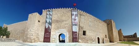 Atractivos y museos a incluir en una visita a Túnez