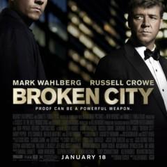 Foto 2 de 5 de la galería la-trama-broken-city-carteles en Blog de Cine