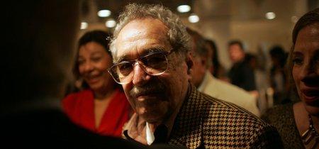 La vida de Gabriel García Márquez se convertirá en una serie de ficción