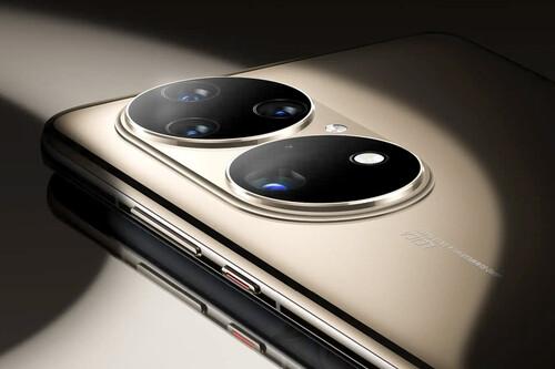 """Huawei P50 y P50 Pro, así es finalmente la cámara de los smartphones que quieren """"revolucionar la fotografía móvil una vez más"""""""