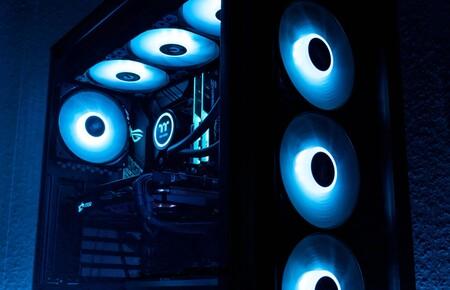 Torres para tu PC gaming: ¿cuál es mejor comprar? Consejos y recomendaciones