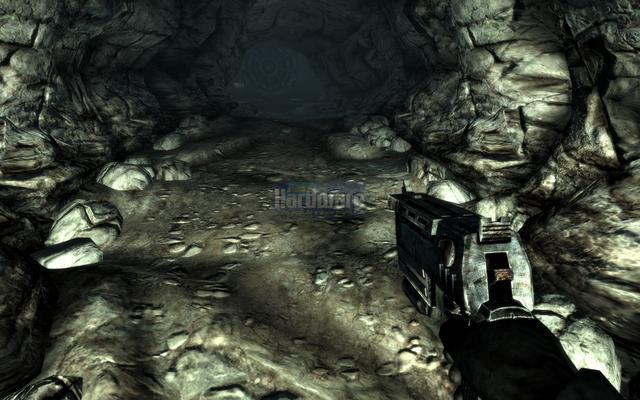 Foto de Fallout 3 - Imagenes mejoradas en PC (9/10)