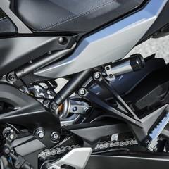 Foto 17 de 43 de la galería yamaha-tracer-900gt en Motorpasion Moto