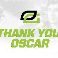 CSGO: Mixwell se va de Optic Gaming tras no renovar su contrato y ya busca equipo