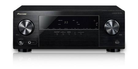 Pioneer11366 2000