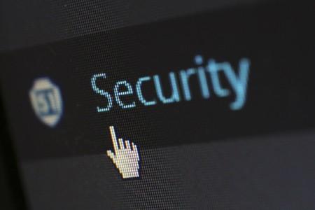 Así puedes mejorar la seguridad al navegar activando las DNS mediante HTTPS en Edge, Chrome y Firefox