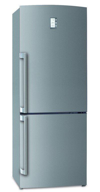 nuevo frigorífico Fagor 70cm. de ancho