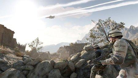 'Medal of Honor'. Disfruta de su beta abierta desde ya
